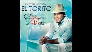 Tu Veneno - Hector Acosta El Torito
