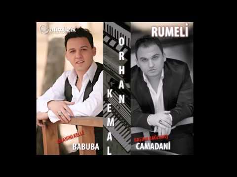 Rumeli Orhan Kemal - Hop Hop Kaynana