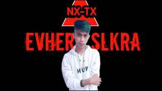 Download Lagu EVER SLKR _ pumkit rocket (remake simple funky) mp3
