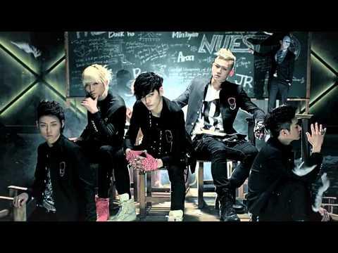 Корейские песни