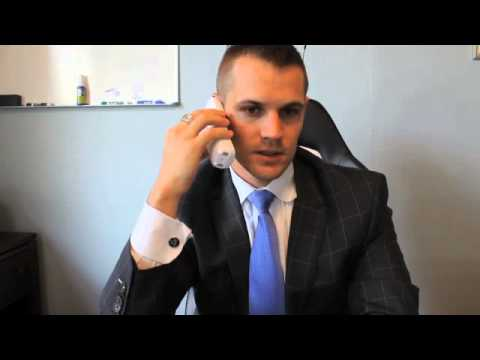 Better Call Chris | | Criminal Defense Lawyer in Pensacola, Florida