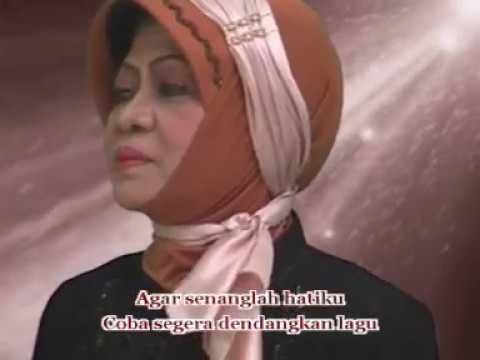 Melodi Cintaku (IDA LAILA & MUS MULYADI) Karya Antara Group
