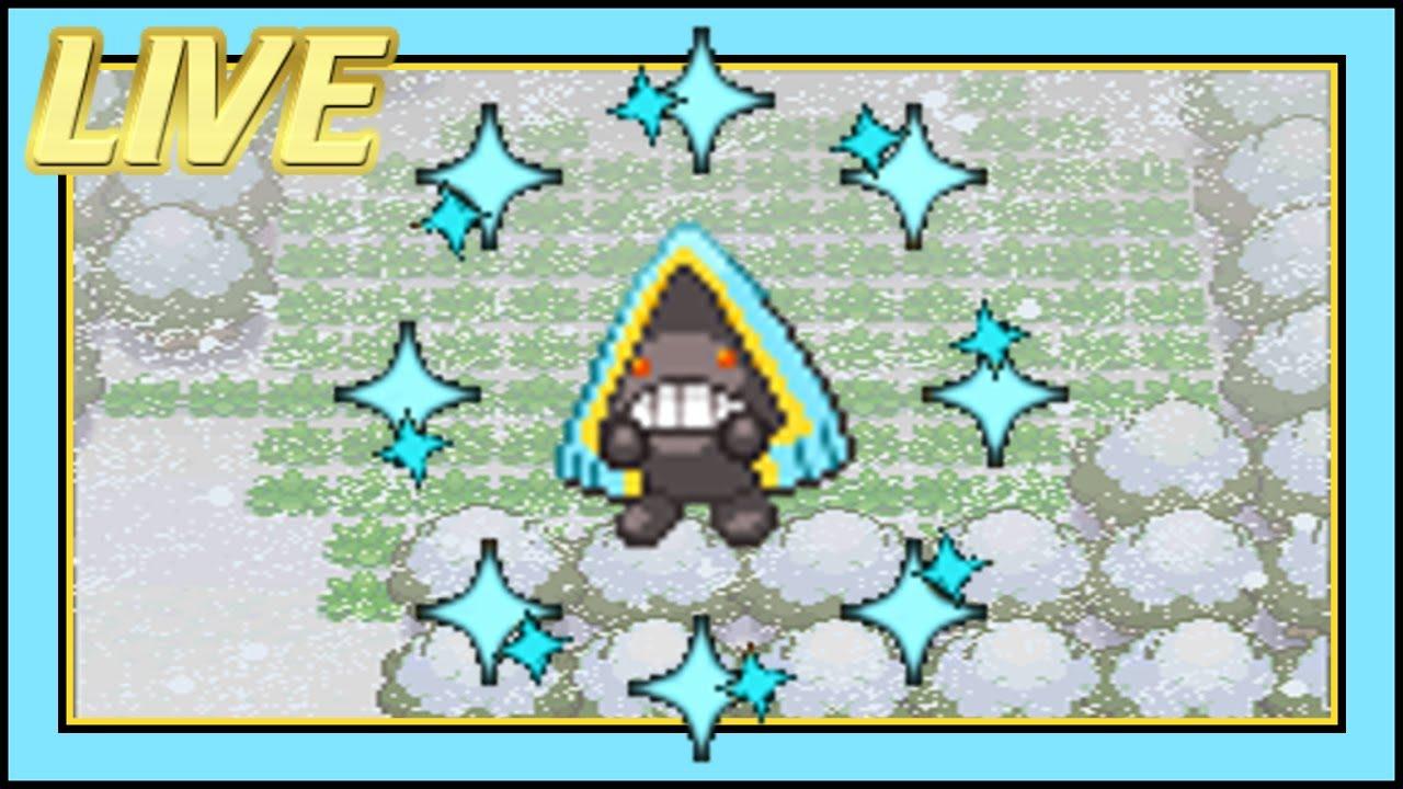 Wikidex Evolucion Snorunt Shiny Pokemon Glalie Wwwmiifotoscom
