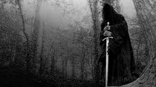 Repeat youtube video Skyrim Tales Of The Nazgul Episode 1
