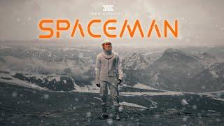 [MV] Mew Suppasit - SPACEMAN