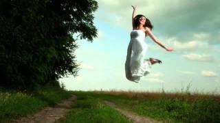 Скачать песню белые крылья самоцветы