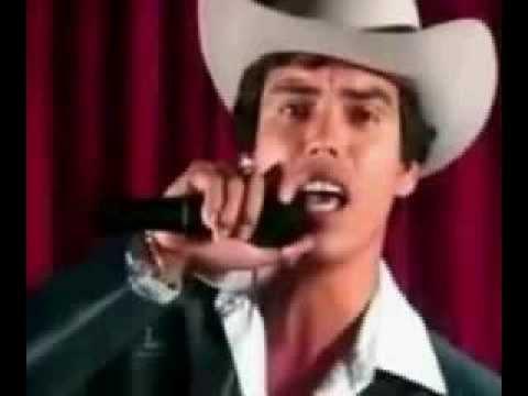 Chalino Sanchez  - Popurri de Corridos  # 2