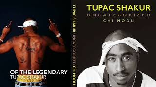 Tupac Shakur Uncategorized exhibition
