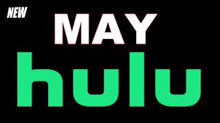 New To Hulu May   2021