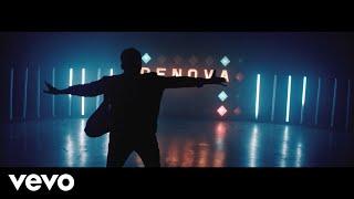 DENOVA - You're Not Alone (Official Video)