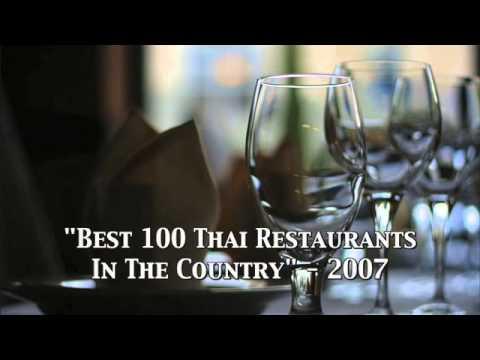 Bai Pai Thai Restaurant, Ravenna Seattle WA