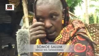 Mvua yasababisha kaya 65 kukosa makazi Mtwara