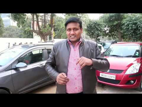 खरीदे कोई कार ₹35000 से | Buy Second Hand Car in Cheap Price | Car Market Delhi NCR | U.S.Motors