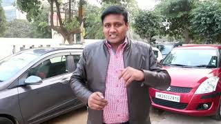 Categories video olx cars