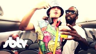 Sox | Birmingham to Ibiza [Music Video]: SBTV