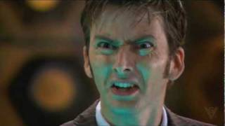 Doctor Who: Series 1-5 Ultimate Trailer