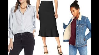 How to Shop the Best Early Black Friday Fashion Deals Now - 247 news