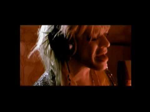 Hanoi Rocks - People Like Me