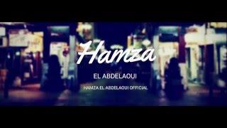 Hamza El Abdelaoui Oficall