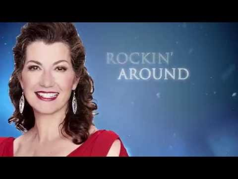 christmas with michael w smith and amy grant