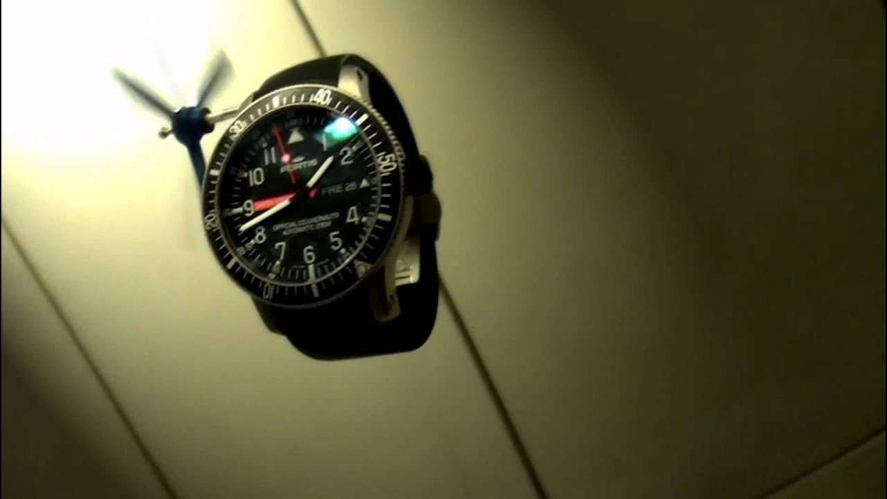 flying dogfight watches cb