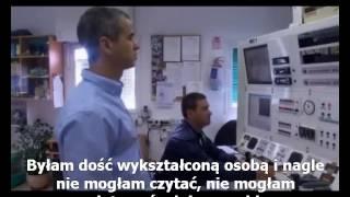 HBOT - Udar można leczyć nawet po wielu latach
