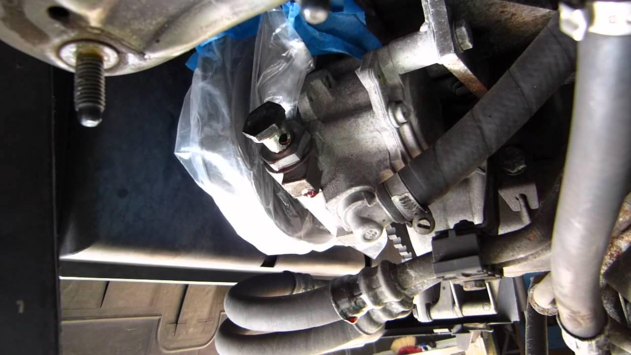 service manual 1997 bmw m3 power steering rack removal. Black Bedroom Furniture Sets. Home Design Ideas