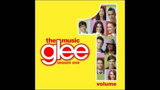 07. Glee Cast - Alone [Glee: The Music Vol. 1]