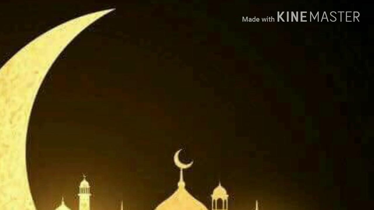Eid music no copyright