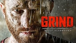 THE GRIND - The Most Powerful Motivational Videos for Success (Featuring Billy Alsbrooks)