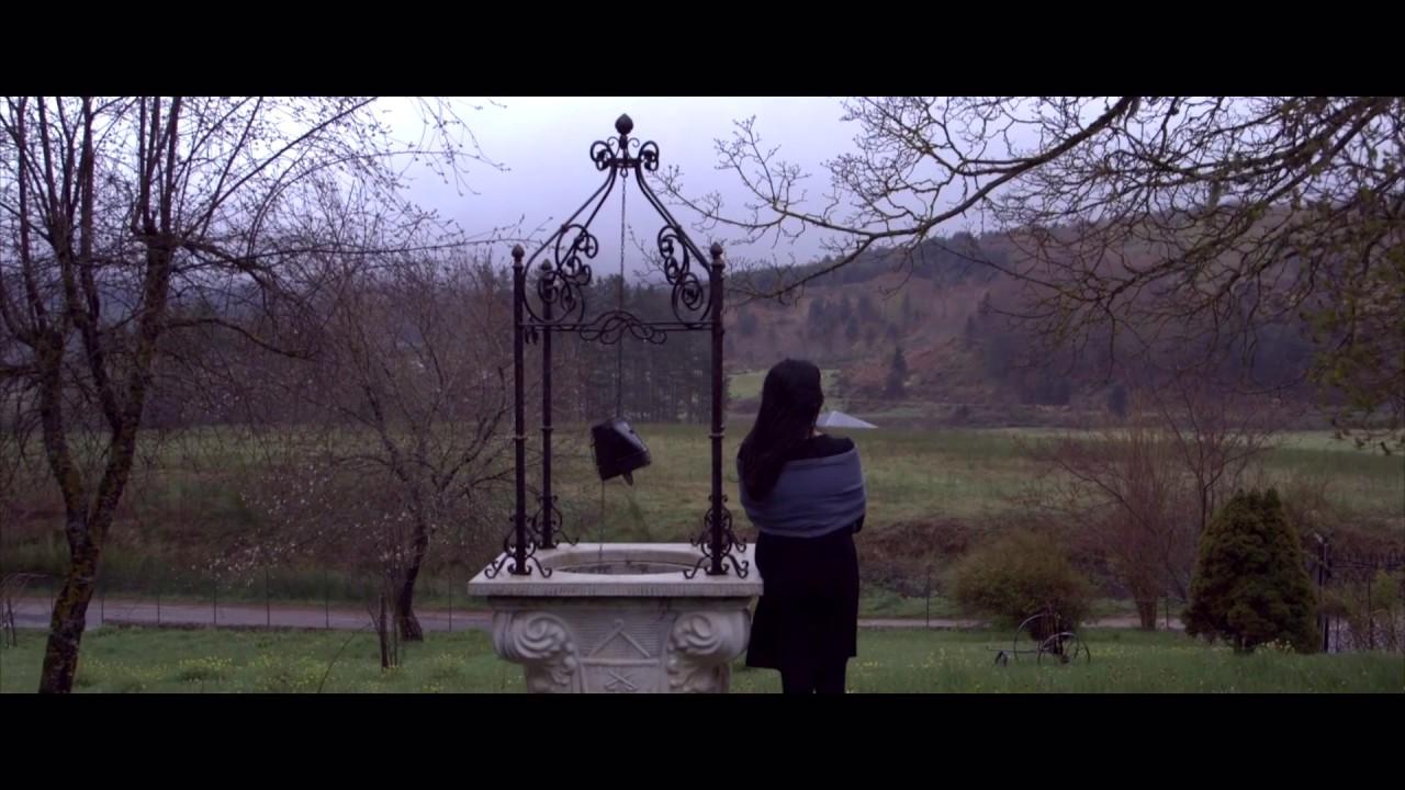 """Scale Model"" - Trailer"