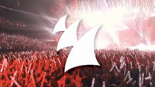 13 Years of Armada Music!