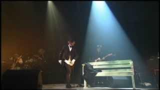 Part 12 of the 5th Story 「Roman」 Concert Sound Horizon - Tasogare...