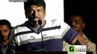 Sindhu Samaveli Audio Launch Part-2