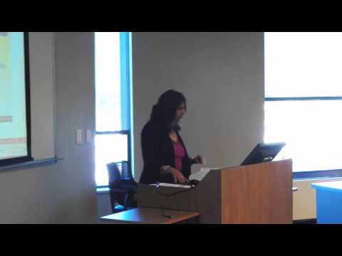 Business Law I: Lecture 5, Midterm Review