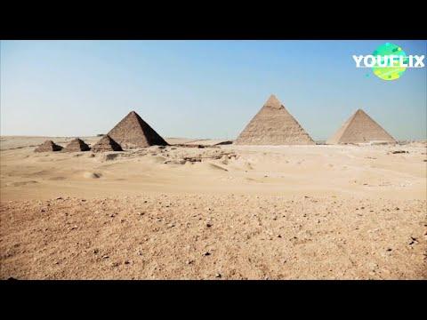 Snéfrou - À L'aube Des Pyramides