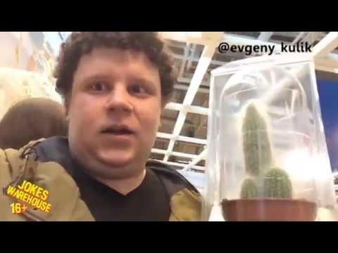НЕ ДЕТСКИЕ ПРИКОЛЫ (18 +) 2016 Подборка Приколов МАЙ 2016