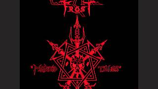 Celtic Frost- Procreation of the Wicked [HD]
