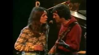 Fairport Convention : Lay Me Down Easy (live 1976)