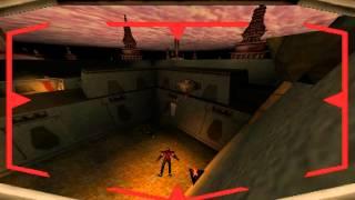 Let's Play... Klingon Honor Guard [01]