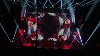 Download Tool 46 and 2 Gila River Arena Glendale, AZ 10/23/19 Mp3 and Videos