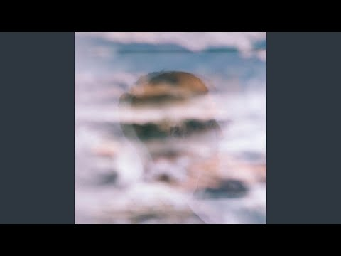 Sule Skerry (feat. Astra Forward, Hiroshi Ebina) Mp3