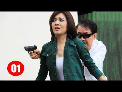 Phim Việt Nam 2020   Ông Trùm Chợ Lớn