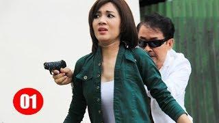 Phim Việt Nam 2020 | Ông Trùm Chợ Lớn - Tập 1 | Phim Hành Động Xã Hội Đen Việt Nam Mới Hay Nhất