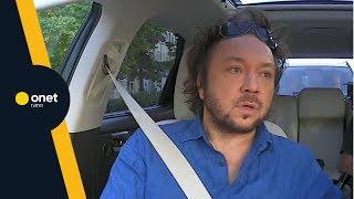 Mieczysław Szcześniak: od 3 lat robię płytę z chórem z Los Angeles | #OnetRANO