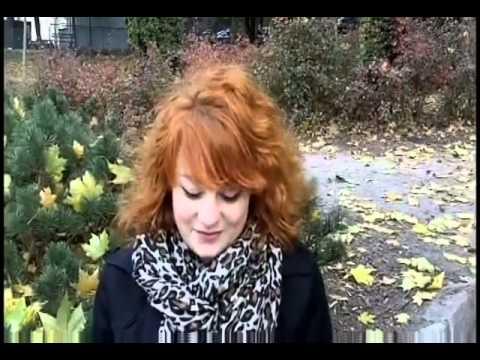 projekt Eye Love U - relacja z Bydgoszczy (19-23.10.2010)
