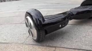 Гироскутер   мини сигвей   как это работает SmartWay Купить(в СНГ)(Купить гироскутер можно у нас, перейдя по ссылке: http://goo.gl/GZQ80x СТРАНЫ : РОССИЯ, БЕЛАРУСЬ, КАЗАХСТАН, УКРАИНА...., 2016-08-09T19:31:44.000Z)