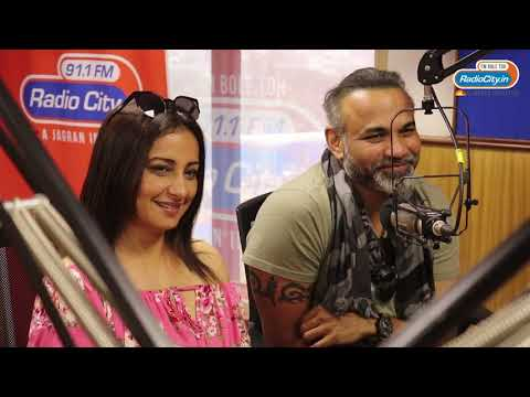 BLACKMAIL: Complete Interview With Divya Dutta, Abhinay Deo, And Arunoday Singh