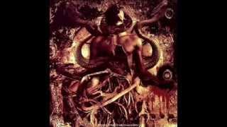 Forgotten - Aku Jatuh Cinta