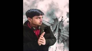 Penne Nee - tamil rap 2012 - thivakar ft. amarnath & djshan